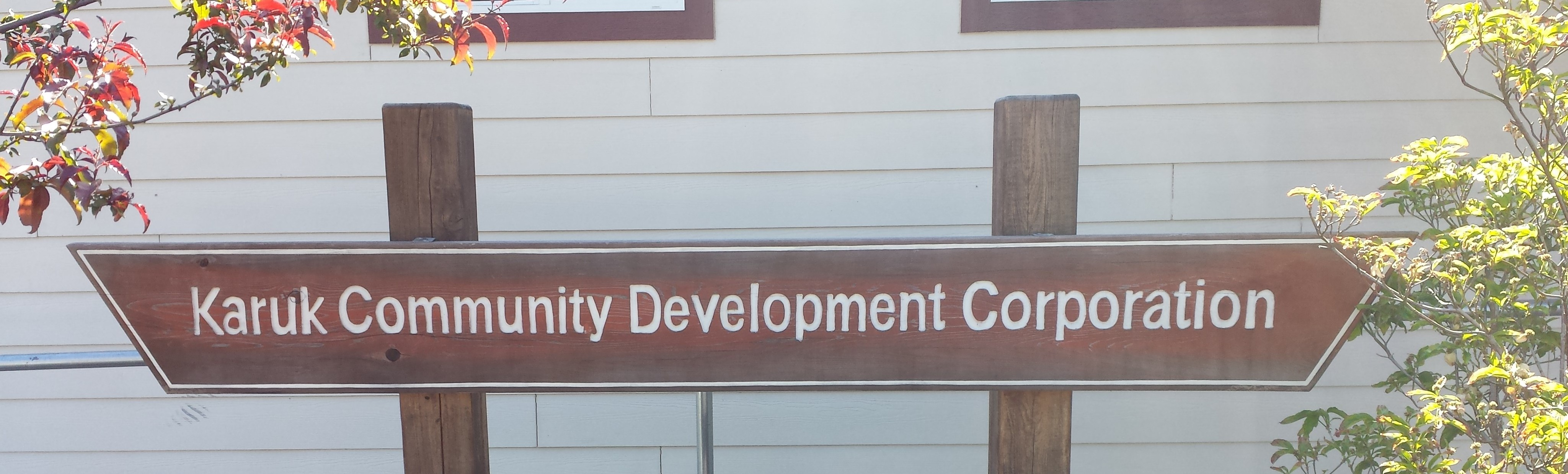 kcdc sign