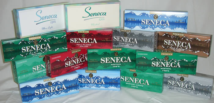seneca_cigs_group_stack_is